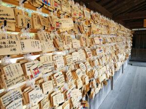 miyajima, japan, hiroshima, itsukushima shrine, great otorri, traveling with kids, family travel, diapersonaplane, diapers on a plane, ferry,