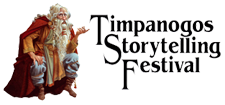 Timpanogos Storytelling Festival, Laughing Night, Provo, Utah, Lehi, Thanksgiving Point, Diapersonaplane, Diapers On A Plane, Creating Family Memories, Family Travel, Traveling with Kids