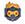 Star-Lord Guardians of the Galaxy Emoji