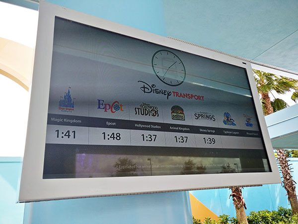 9 Things I hate about Disney, We hate about Disney, Bad food at Disney, bad transportation at Disney, getting fired at Disney, diapersonaplane, Diapers On A Plane, traveling with kids, family travel, creating family memories