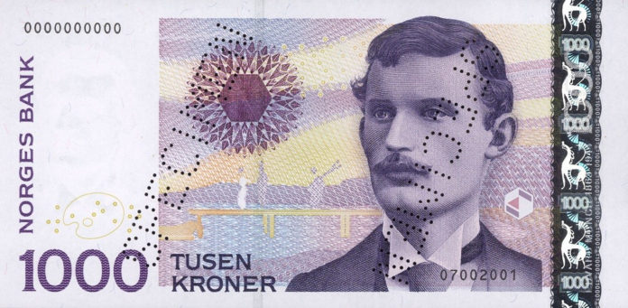Currency in Norway, Norwegian Money, Krona, Bankers, Economy, Diapersonaplane, Diapers on a plane, creating family memories, family travel