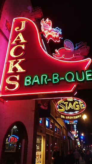Jack's Bar-B-Que, Nashville, Tennessee, King of Barbecue, BBQ, Nashville BBQ, Music City, Southern Home Cooking, Southern Food, diapersonaplane, diapers on a plane, family travel, traveling with kids, creating family memories