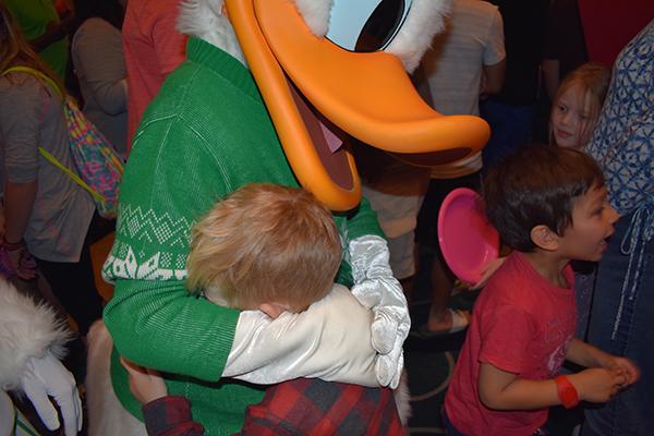 Disney Cruise Ship, Disney Wonder, Disney Magic, Disney, Mickey Mouse, Cruising with Mickey Mouse, Disney Cruise, Christmas Cruise, diapersonaplane, diapers on a plane, traveling with kids, family travel, creating family memories