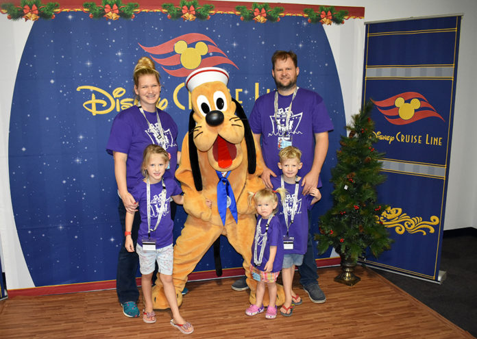 Disney Wonder, Disney Cruise Ship, Cruising with Disney, Everything about Disney Wonder, Destination Disney Wonder, diapersonaplane, diapers on a plane, traveling with kids, family travel, creating family memories