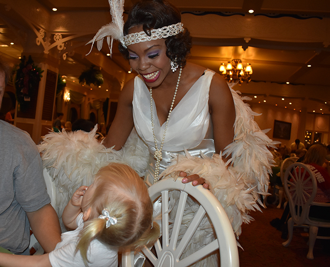 Tiana's Place, Disney Wonder, Disney Cruise, Cruising with Disney, Caribbean Cruise, Family Cruise, diapersonaplane, diapers on a plane, traveling with kids, family travel, creating family memories