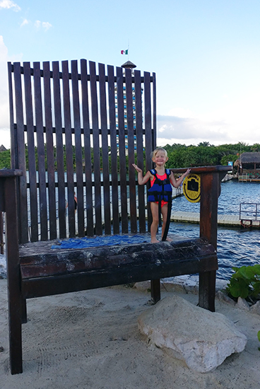 Xel-ha, Xel-Há, All Inclusive, Xcaret, Mexican Riviera, Water Park, Mexico, family travel, creating family memories, traveling with kids