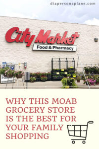 Why This Moab Grocery Store is The Best for Your Family Shopping