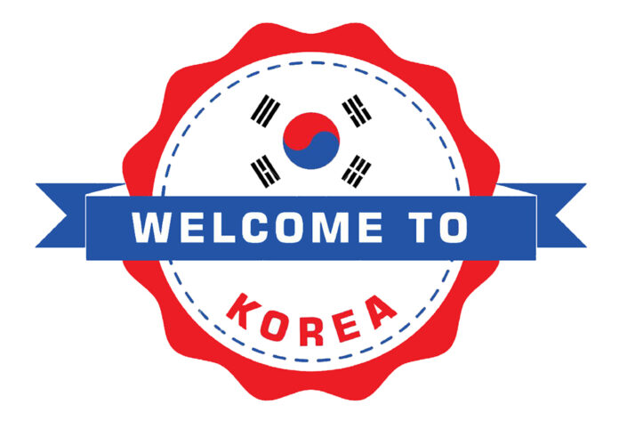 Top Cultural Differences between South Korea and the USA
