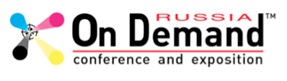 NPES Sponsors ON DEMAND Russia 2012