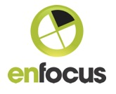 GamSys partners with Enfocus on Web-to-print Solutions