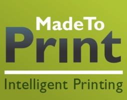 Axio Made to Print