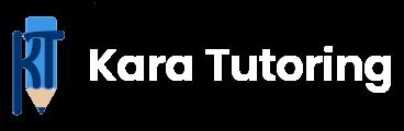 Kara Tutoring