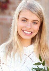 Ashley-Parker
