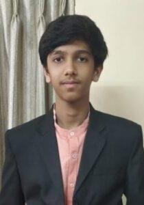 Vikhyat-Agarwal