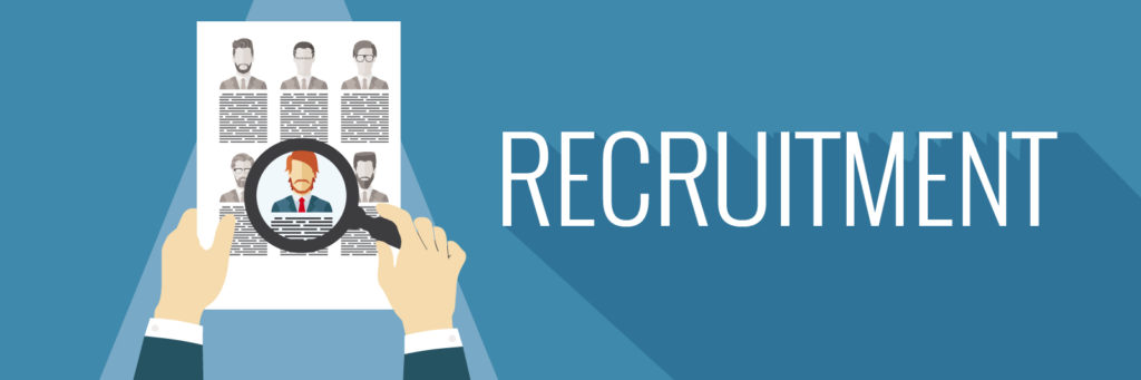 KPSC Group A B Recruitment