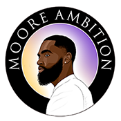 Moore Ambition Logo