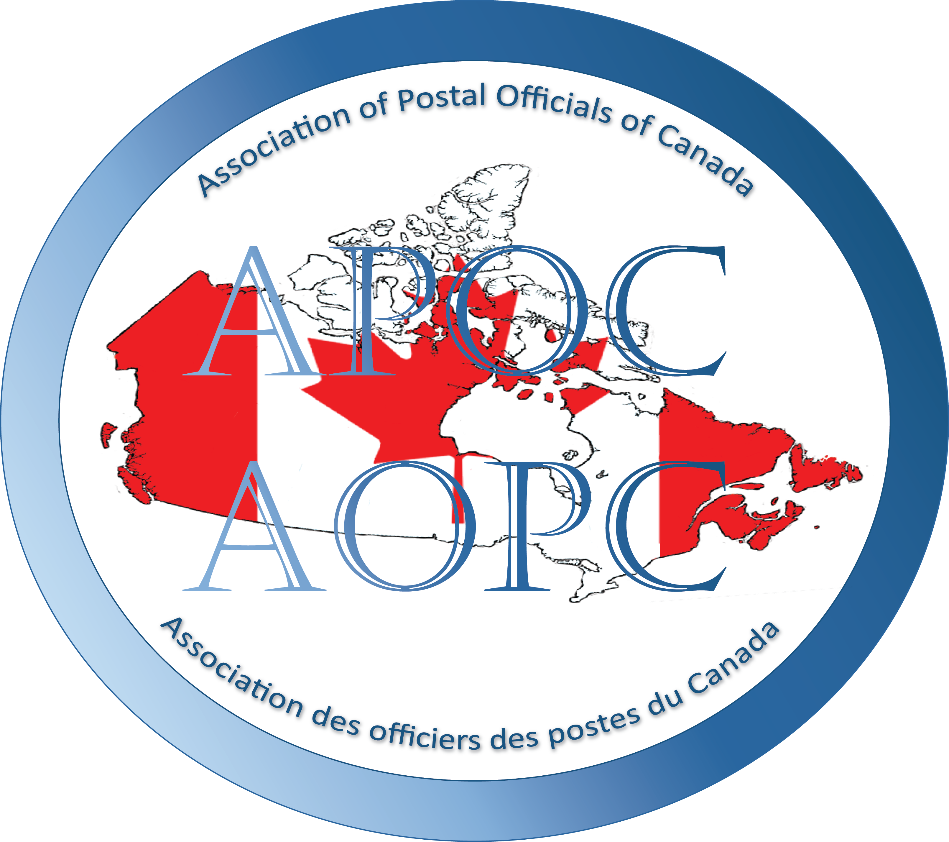APOC Atlantic