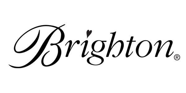 Brighton_Logo_600