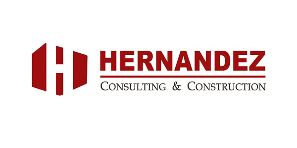 Hernandez_Logo_600