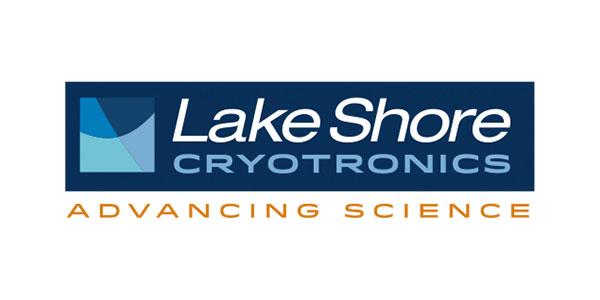 Lakeshore_Logo_600