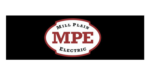 Mill_Plain_Logo_600