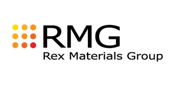 Rex_Logo_600