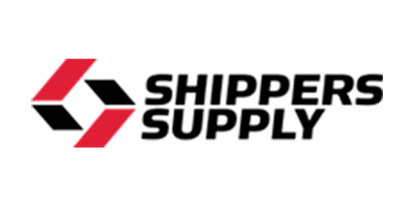 Shippers_Supply_Logo_600