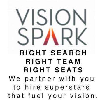vision_spark_512