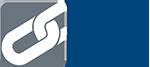 pro-link logo