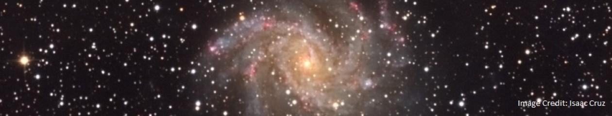 Columbus Astronomical Society