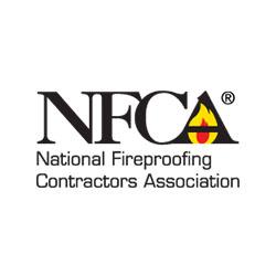https://secureservercdn.net/198.71.233.68/3mv.fc3.myftpupload.com/wp-content/uploads/2020/02/logo2_0001_NFCA-logo.jpg