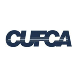 https://secureservercdn.net/198.71.233.68/3mv.fc3.myftpupload.com/wp-content/uploads/2020/02/logo2_0003_cufca.jpg