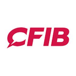 https://secureservercdn.net/198.71.233.68/3mv.fc3.myftpupload.com/wp-content/uploads/2020/02/logo2_0006_CFIB-logo.jpg