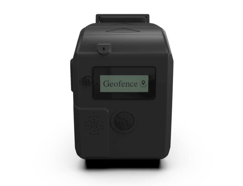 S911 Enforcer Laipac Product Image