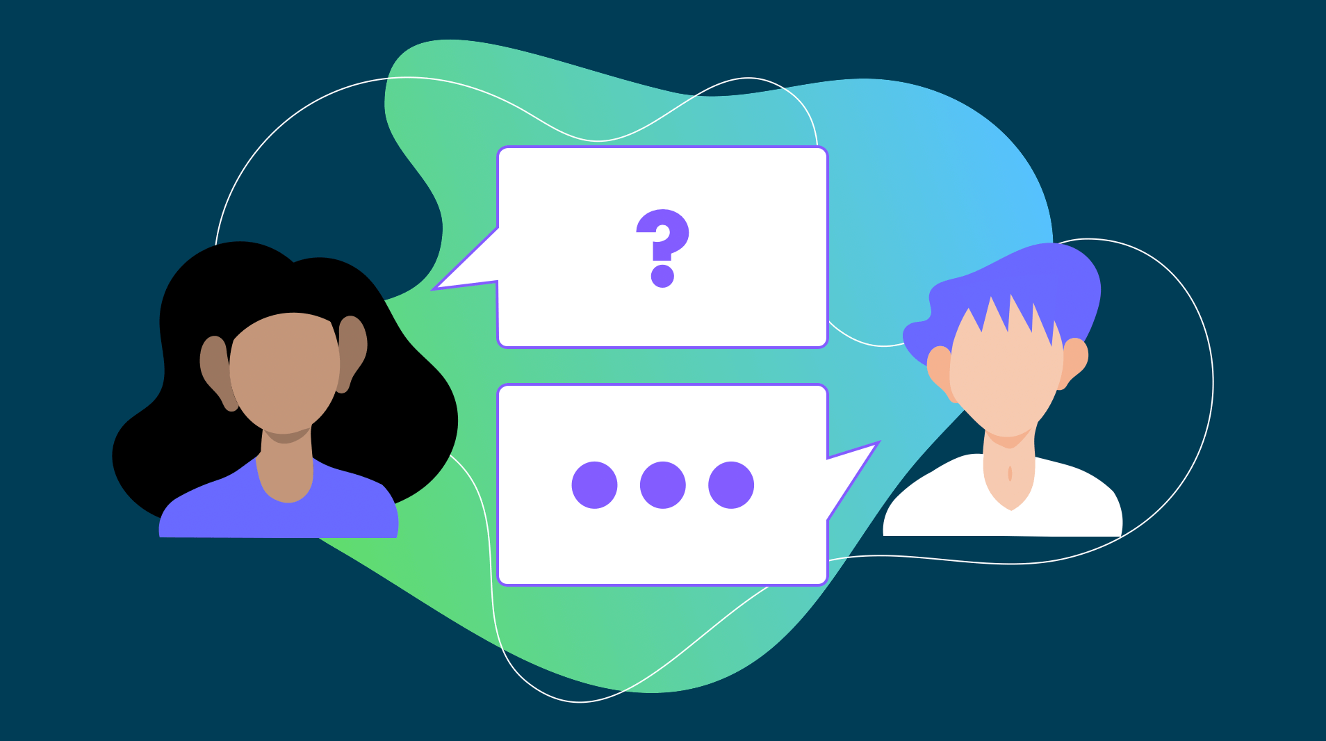 Frequently Asked Questions Support Graphic Laipac