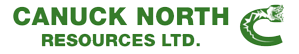 Canuck North Resources Ltd.