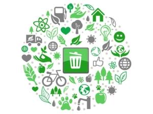 reciclar unicel
