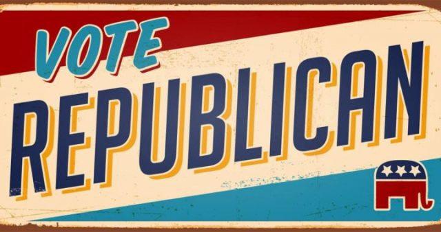 Vote values not hype
