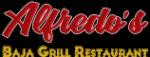 Alfredo's Baja Grill