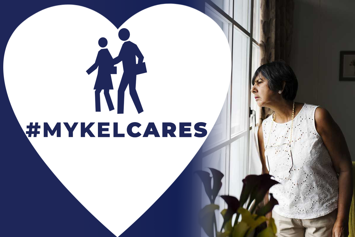 mykelcares3
