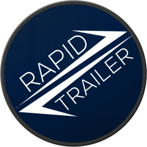 News Archives Rapid Trailer New Movie Trailers Movie News Reviews Latest News