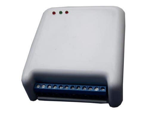Discador Telefonico GSM