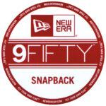9Fifty_logo_GA16