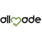 Allmade Logo 2000px