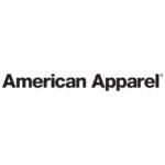 American Apparel_logo_2000px