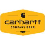 Carhartt_logo_2000px_crop