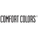 Comfort_Colors_Logo_2000px