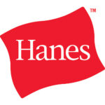 Hanes_flag_logo_2010