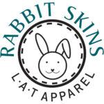 Rabbit_Skins_Logo_2000px
