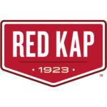 Red_Kap_Logo_2000px